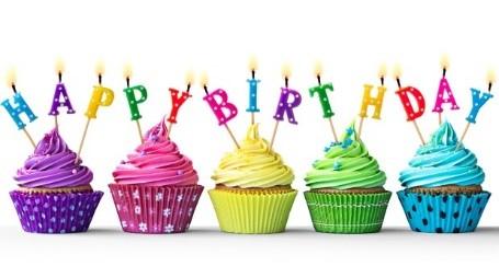 gimtadienis sveikinimai