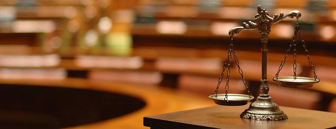 Nesunkios advokato paieskos